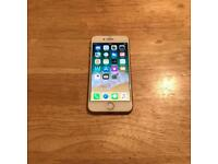 IPHONE 8, 64GB. GOLD. EE