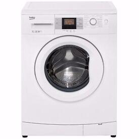 Brand New Beko WMB712337W Washing Machines for sale
