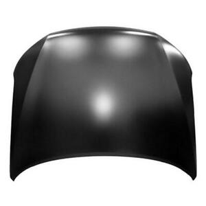 New Painted 2009 2010 2011 2012 2013 Subaru Forester Hood