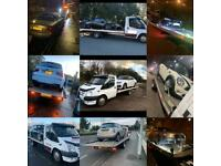 🚨 24/7 Fast Breakdown Recovery Service 🚨Vehicle transport and collections nationwide