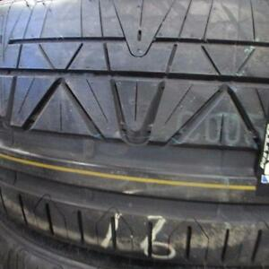 NITTO INVO 255/30R21 TIRES NEW 255/30/21