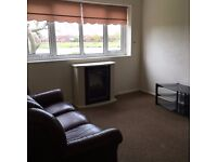1 Bed 1st Floor Flat Hemlington Gas CH £375 per month - 1ST MONTH FREE RENT Bond & Refs required