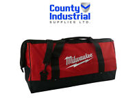 Milwaukee M18BAG M18 24In Large Contractor Bag