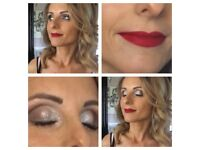 £10 makeup artist mua rossendale lancashire