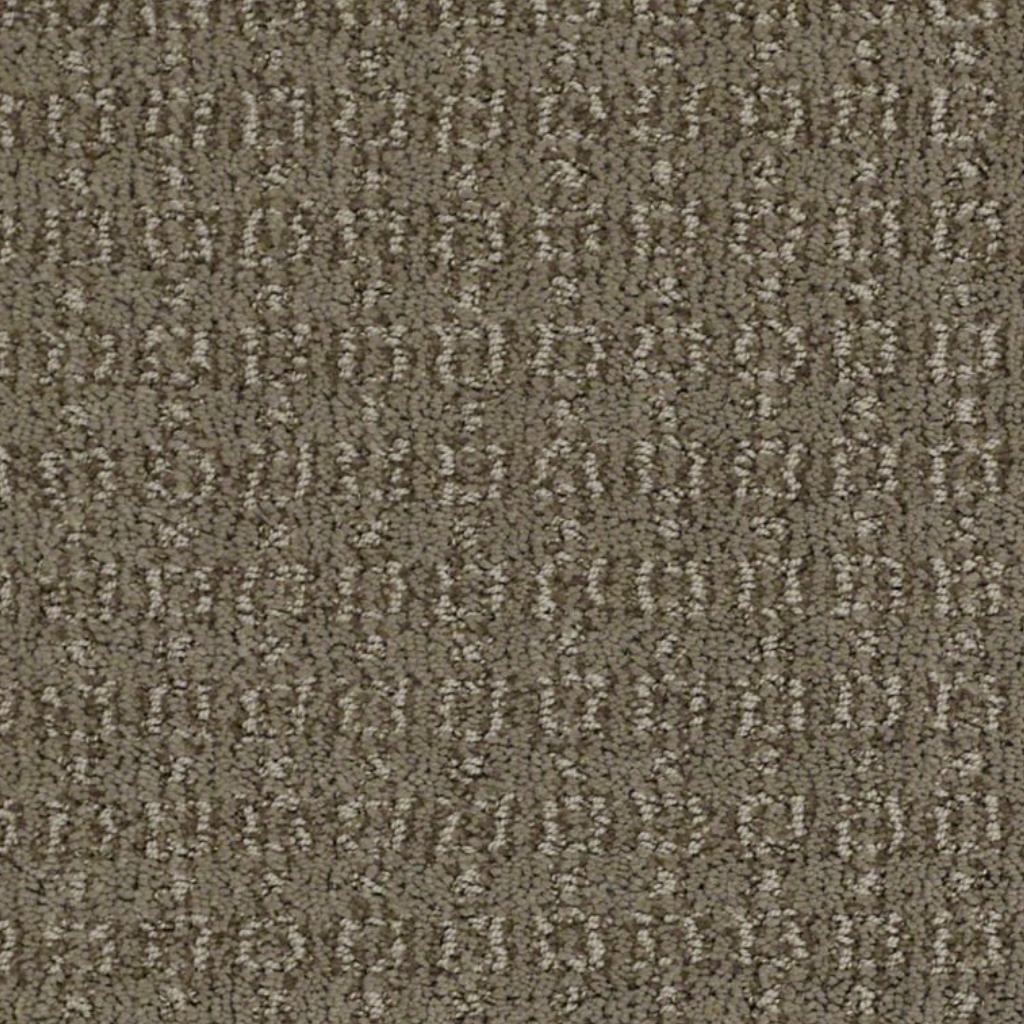 Luxe Classic Tibetan Plateau Super Soft 43 oz Pattern Repeat