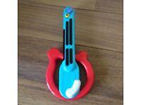 Children's 7 piece Musical Instrument Bundle