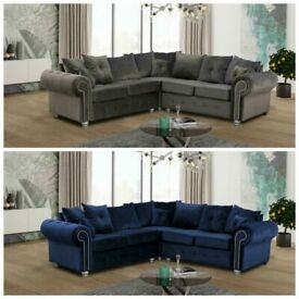 🥂🥂MASSIVE SALE OFFER🎀🎀ASHWIN 3+2 AND CORNER SOFA🎀🎀AVAILABLE NOW🥂🥂