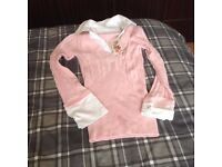 brand new jumper size 8 with tags £5.00 each whatsapp/ email me if u want this item