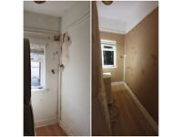 FREE PLASTERING AND TILING QUOTES
