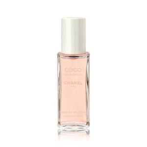CHANEL Coco Mademoiselle Eau De Toilette Spray Refill 50ml for sale ... 07074bf60