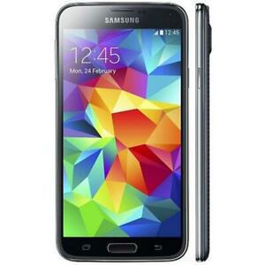 Special Samsung Galaxy  S5 Original  Seulement a 175$ Wow