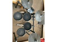 Alesis Nitro Mesh Kit Electronic Drums