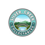 Silver Creek Collectables