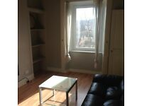 Bright second floor flat one bedroom GCH DG available immediately £750 Pitt Street 07775597973