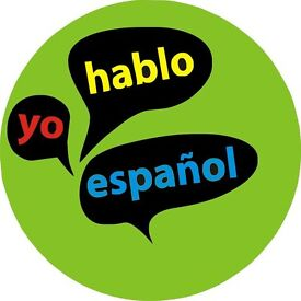 Teaching Spanish to all levels Beginner, Intermedia and Advanced