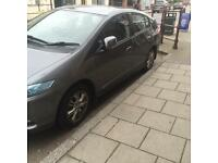 Honda Insight low mileage must see!!!