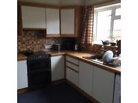 1 bedroom in Stoke Poges