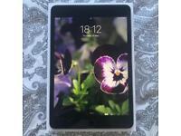 iPad Mini 4 - 32GB **Excellent Condition**