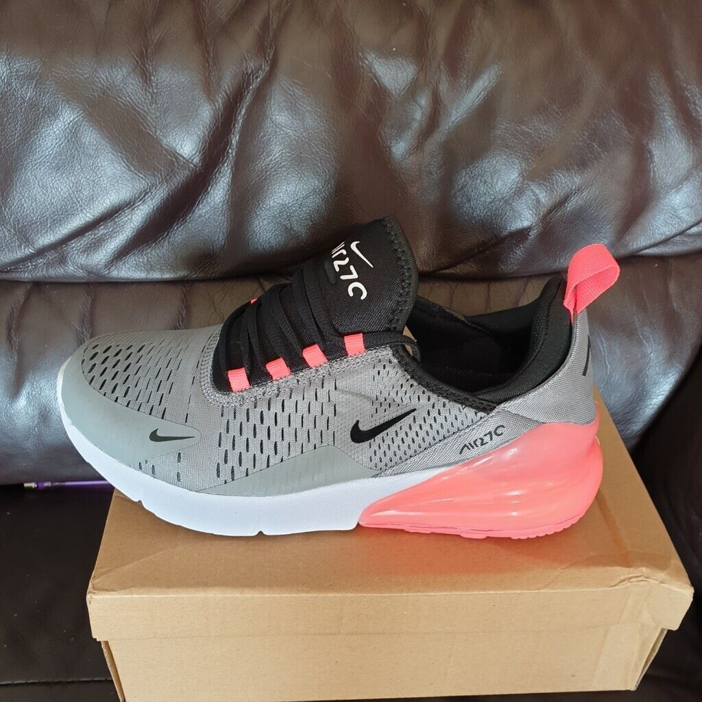 cheap for discount 379a8 e528c Womens nike air 270s | in Belfast City Centre, Belfast | Gumtree