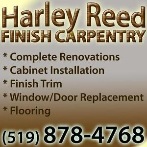 Repair Your House and Sell Faster London Ontario image 1