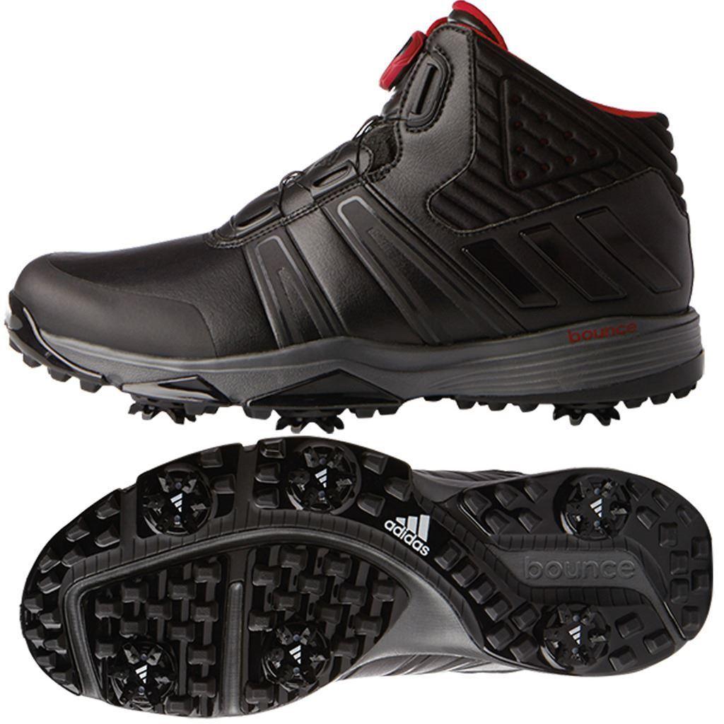 adidas winter golf boots off 52% - www