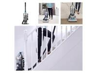 Free delivery vax pet bagless upright vacuum cleaners hoovers vacuums