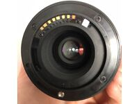 Used Tamron AF 70-300mm f/4-5.6 Di LD Macro - Sony A Fit