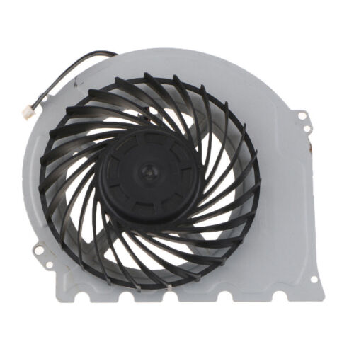 Replacement Internal Cooling Fan Radiator for Playstation 4 PS4 Slim Console