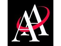 ACE ACADEMY - Casino Dealer Training School