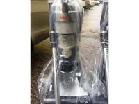FREE DELIVERY VAX AIR BAGLESS STRETCH VACUUM CLEANER HOOVERS FNFG