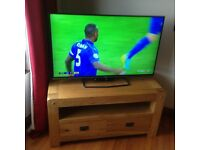 """50 """" 4K TV 3D IMMACULATE PHILLIPS SAMSUNG LG SONY PIONEER 47 48 49 52 55 60 65"""