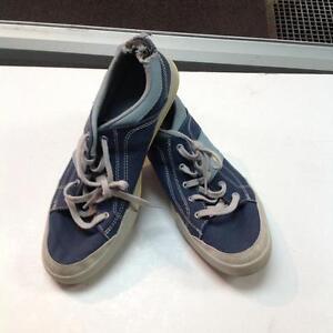 Merrel Sneakers -Women's 9.5- (sku: Z14901)