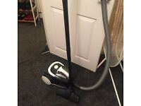 Russell hob hoover / Vacuum