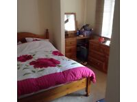 Lovely 2 bed bedroom Bungalow in Bournemouth