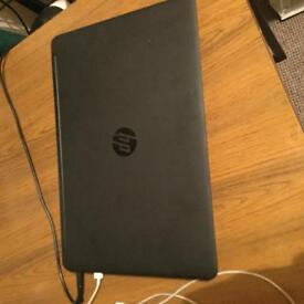 Hp probook £250ono or Swap for Games console