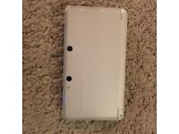 Nintendo DS - immaculate condition