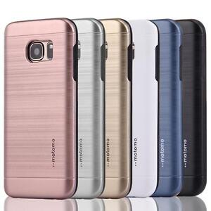 GALAXY 7 ,s7 Edge and s6 Edge MAGNETIC HIGH QUALITY CASES