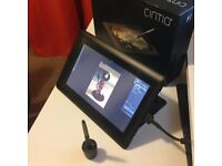 Cintiq 13HD - Creative Pen Display