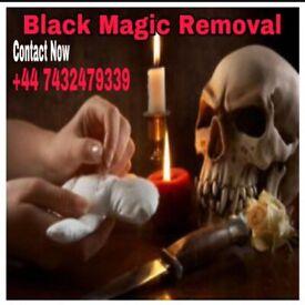 Voodoo Spirit/Witchcraft/Zin/Black Magic Removals Ex Love 💕Back Spells Best Astrologer In London UK