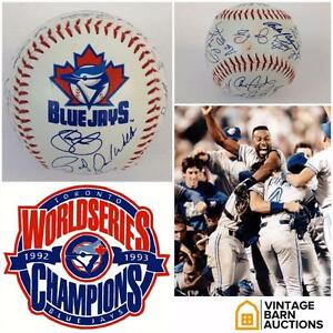 Sports Memorabilia, Auction, Blue Jays, Maple Leafs, MLB, NBA, NHL, NFL, Rarities, Jerseys, Autograph, Bobblehead