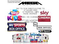 MegaMediaTV
