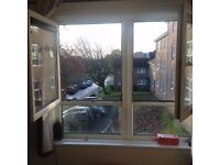 Council flat in Crookes S10 for swap...