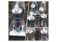 Free delivery vax pet bagless upright vacuum cleaner hoovers Hoover cleaners
