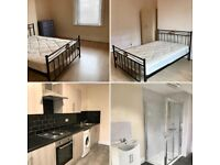 4 BED HOUSE AVAILABLE TO RENT IN NEWCASTLE UPON TYNE. NO DEPOSIT