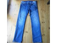 Great condition Diesel Jeans