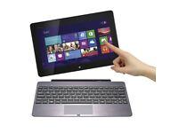 Asus VivoTab RT TF600T-1B028R (10.1 inch) Tablet PC Tegra 3 Quad Core 1.3GHz