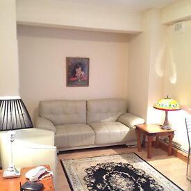 1 Bedroom flat in Bayswater/Paddington £400 p/w