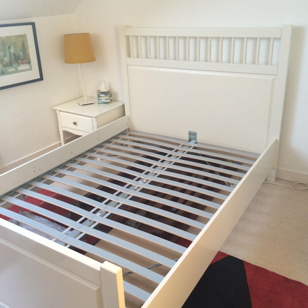 100 hemnes bed frame bedroom ikea hemnes bed ikea hemnes da