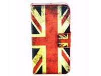 Stand Leather Book Wallet Card Pocket Case For Samsung Galaxy S3 III Mini i8190