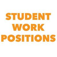 Fun Student Summer Work - Part Time / Full Time